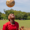 Vision 2027: Women's Football World Cup