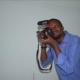 camera new
